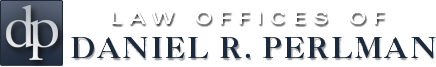 Criminal Attorney Glendale CA logo