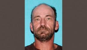Man arrested in 1990 cold case
