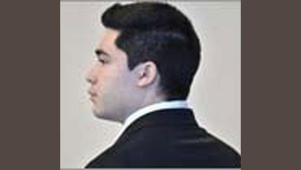 Nathaniel Fujita sentenced to life in prison in Wayland murder