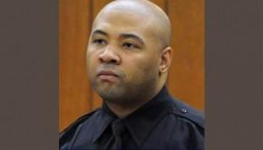 City Council quiet on cop's arrest in fatal DUI, residents speak up