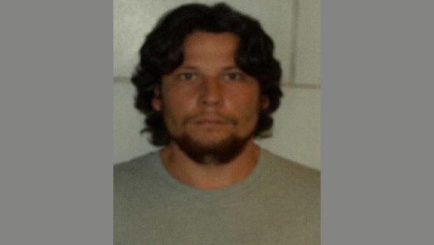 Northern Michigan man faces life sentence in infant daughter's 'heinous' killing