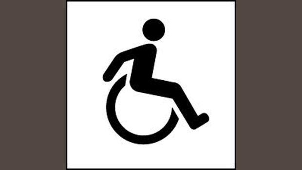 Wheelchair-bound man accused in Alaska Walmart shooting