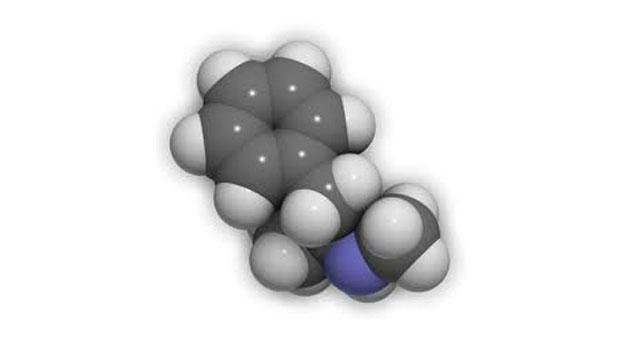 Methamphetamine & Pseudoephedrine Charges