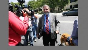 Mayor Tom Owings