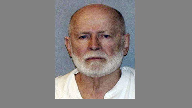 Bulger's lawyers have also denied that he was an FBI informant.