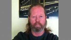 James Crocker Allegedly Shot Killed Urinating Trespasser