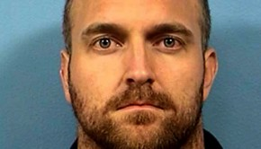 Second ex-nuclear plant technician charged in Woodridge carjacking