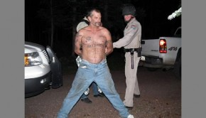 Inmate To Testify In John McCluskey Capital Murder Case
