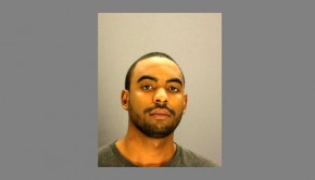 Dallas man jailed after police say he was seen masturbating