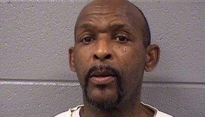 75 years for convicted rapist who attacked women weeks after parole