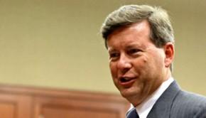 Florida Prosecutors Rest In $300 Million Charity Gambling Scandal
